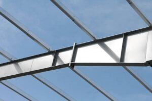 Structural Steel Suppliers & Framing | How Does It Work?